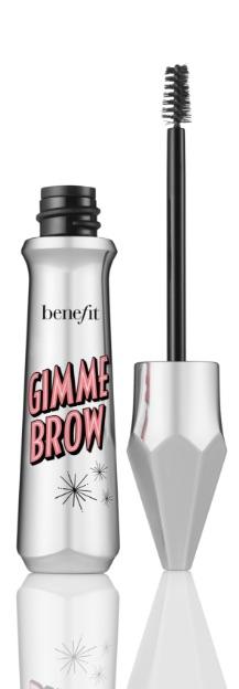gimme brow 1