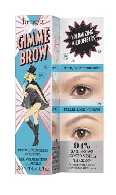 gimme brow 2