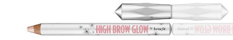 high brow glow