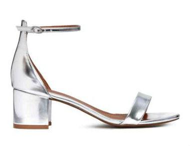 hm shoe
