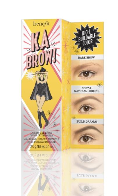 ka brow 2