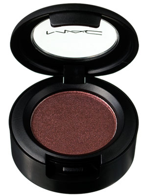 mac eye shadow antiqued best eyeshadow colours for green eyes