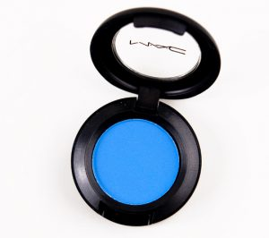 mac_bluecandy best eyeshadow colours for brown eyes