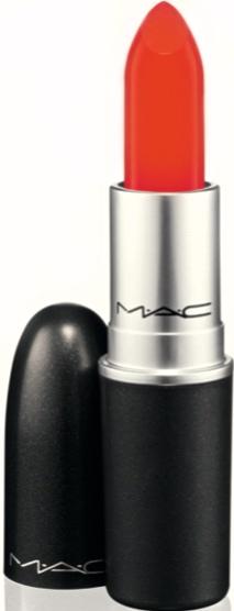 Lady-Danger-lipstick-MAC-ThandieKay