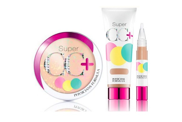 Physicians-formula-super-cc