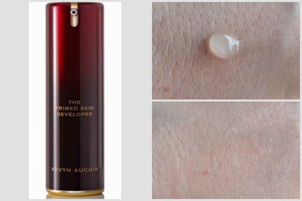 luxury primers kevyn aucoin