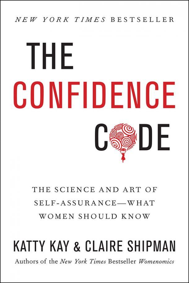 TheConfidenceCode-Book-Cover-Courtesy-HarperCollins-Canada