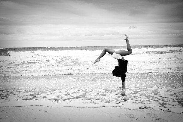 beach-677124_1280