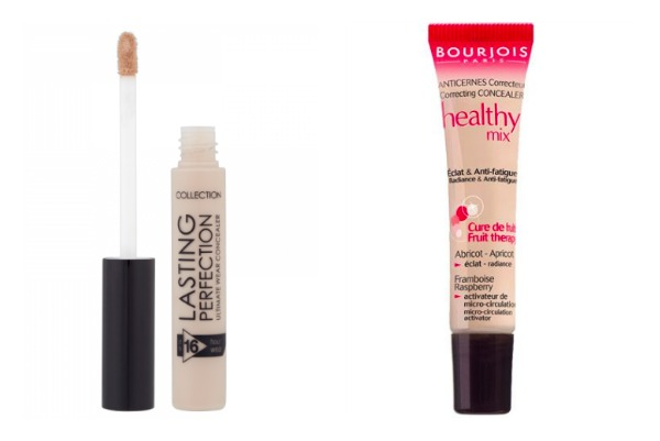 concealer-collection-bourjois