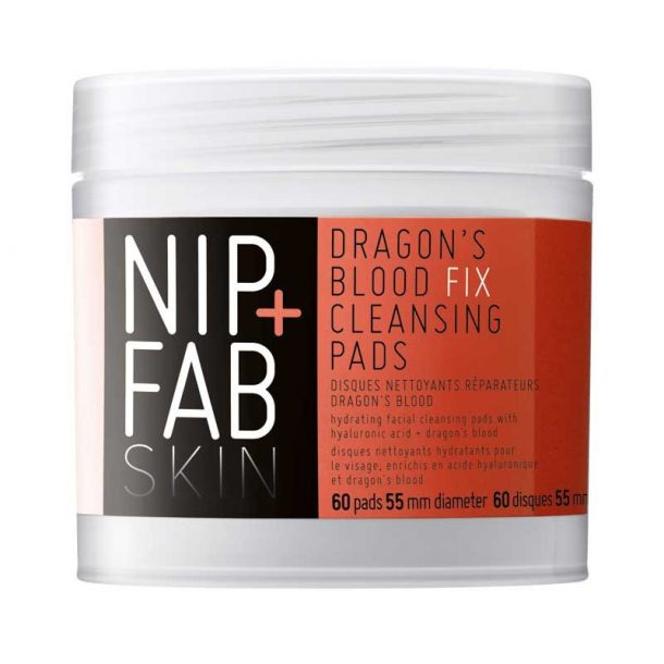 dragons-blood-fix-cleansing