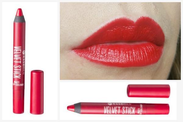 lipstick-essence-velvet-stick