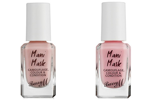 nail-barry-m-mani-mask