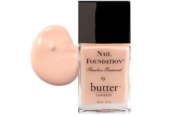 nail-foundation-butter-london