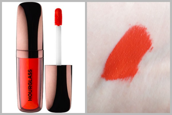 Hourglass-riviera-opaque-liquid-lipstick
