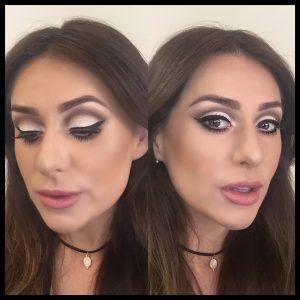 pippa-palette-step-by-step-tutorial-makeup