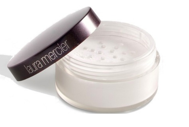 Laura-mercier-secret-brightening-powder-pot