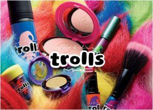 MAC-trolls