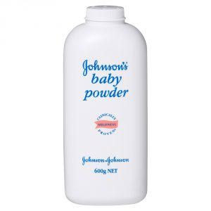 baby-powder-lawsuit