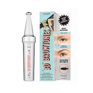 benefit-3d-browtones-eyebrow-enhancer-light-medium-02-d-2016051713434041-482658_alt1