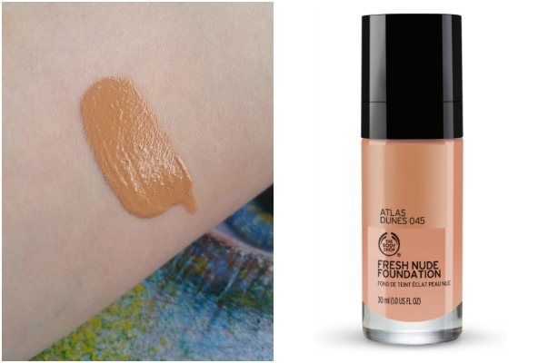 body-shop-fresh-nude-foundation