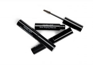 brow shaping mascara set 1
