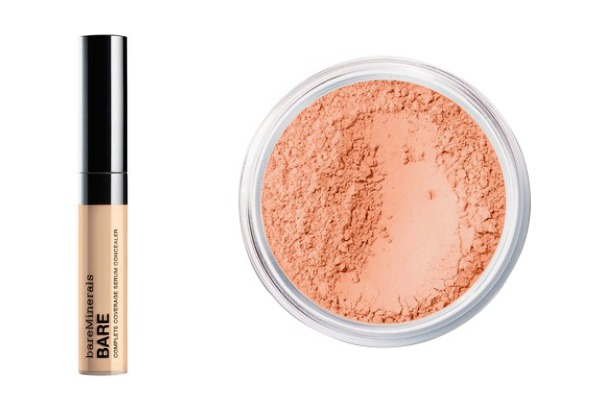 foundation-bareminerals