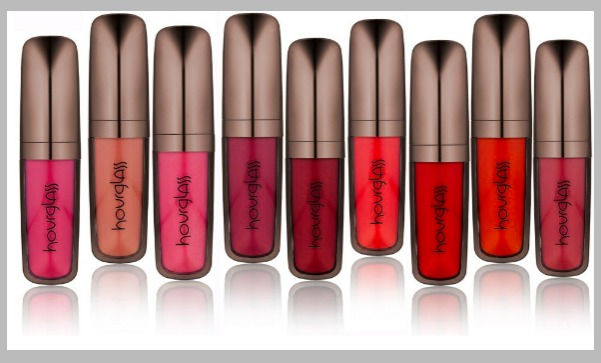 hourglass-opaque-liquid-lipsticks