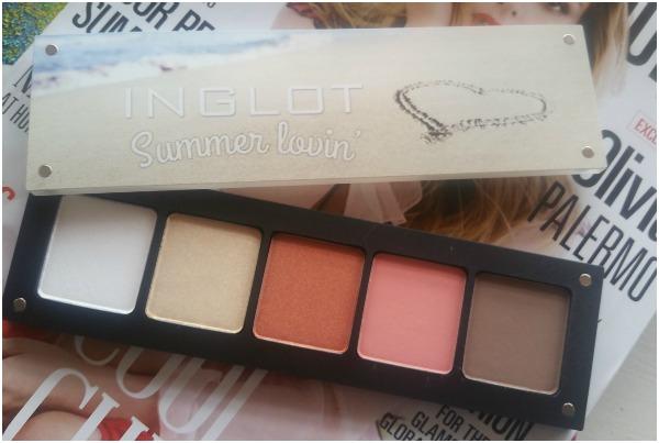 inglot-summer-lovin-palette