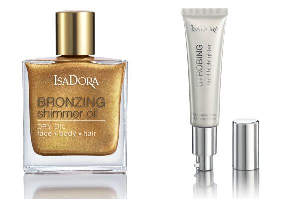 isa-dora-strobing-bronzing-oil