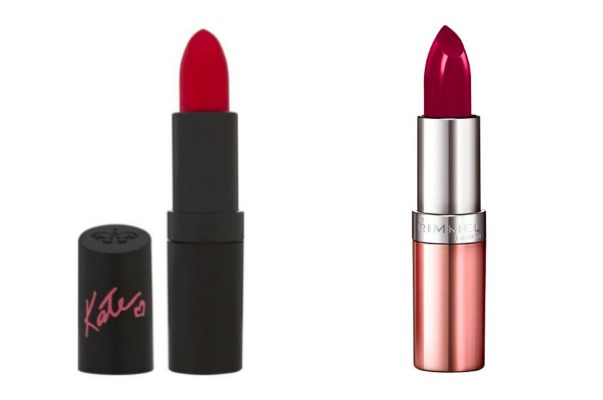 kate-moss-rimmel-lipstick