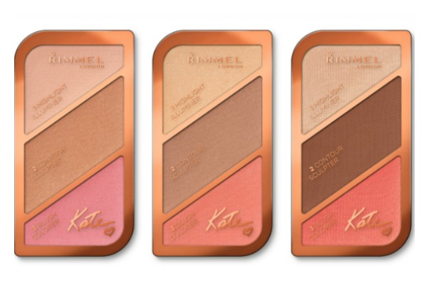 kate-moss-rimmel-sculpting-palette