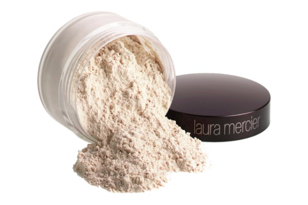 laura-mercier-loose-powder
