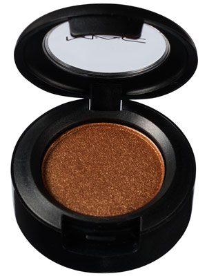 mac-eye-shadow-amber-lights