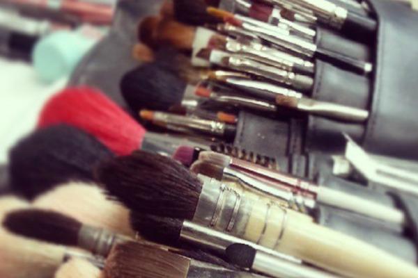 make-brushes-sarah-cropped