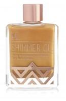 penneys_shimmer_oil