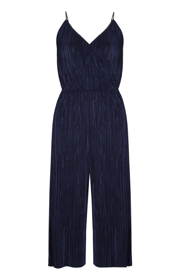 penneys_navy_jumpsuit
