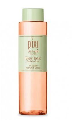 pixi_glow_tonic