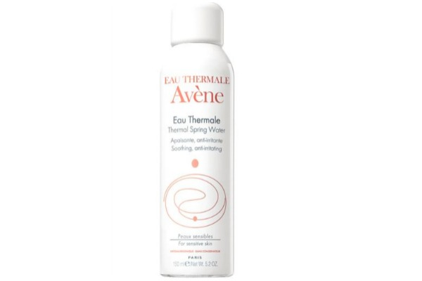 refreshing-beauty-avene