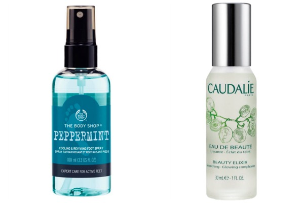 refreshing-beauty-bodyshop-caudalie