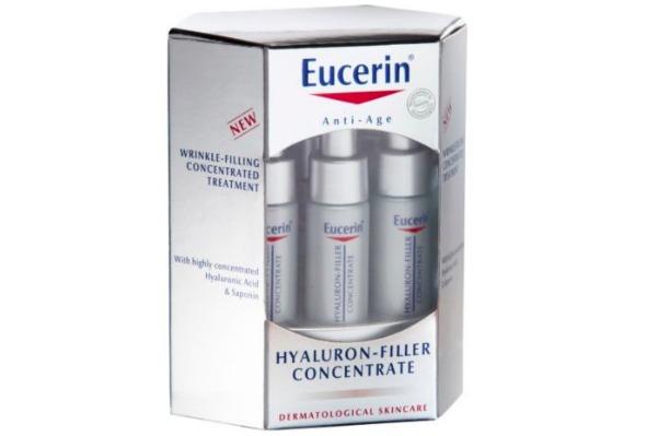 skin-care-eucerin-hyaluron-filler