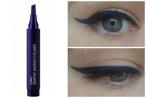 wetnwild-eyeliner-1