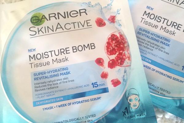 Garnier-moisture-bomb-mask