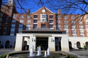 Intercontinental-Hotel-Five-Star-Dublin-The-Life-of-Stuff-1