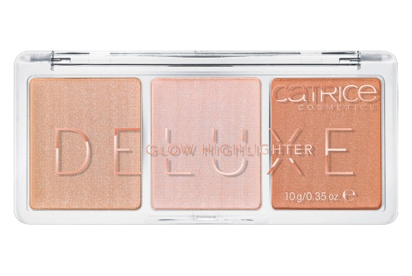 Monday-treats-catrice-deluxe-highlighter