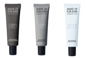 Primers-best-mufe