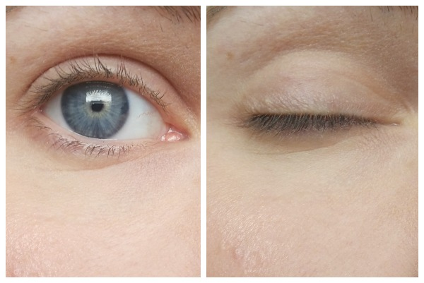 41c9dea25d6 Review: Why Clarins new long-lasting mascara is a winner | Beaut.ie