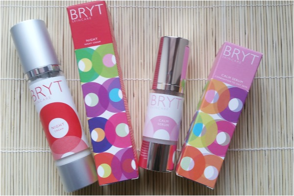 bryt-skincare-2