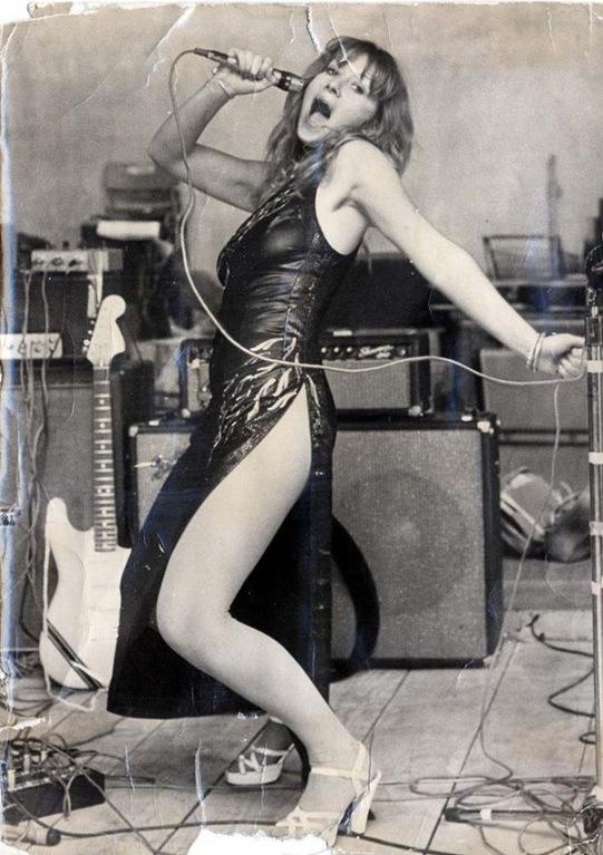 helen-mirren-70s