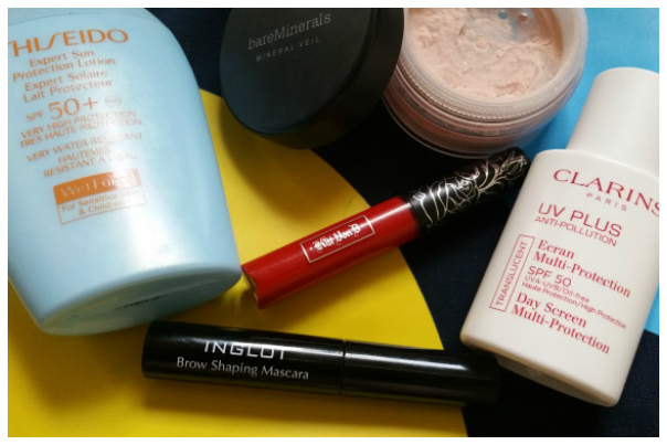 holiday-beauty-essentials1