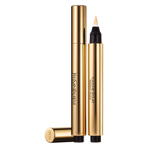 touche-eclat-radiant-touch